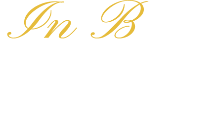 InBalans Administraties